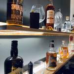 Vape and drink  #vape #vapetricks #vapeporn #vapelife #vapeshop #whisky #cognac #rhum #routedelasoif #vapeanddrinks #highend #billetbox #ewayvape #maisondistiller