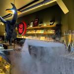 Inauguration Maison Distiller Paris chez Eway Vape... Vapéro party pour fêter ça!!! #vapero @maisondistiller