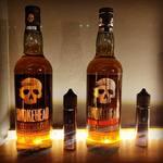 Restock alcool !  #smokehead #smokeheadwhisky #vapeshop #cavisteparis #vapeon #vapelikeaboss #vapefam #vapecommunity #whisky #caviste #vapelife #venteaemporter #vape